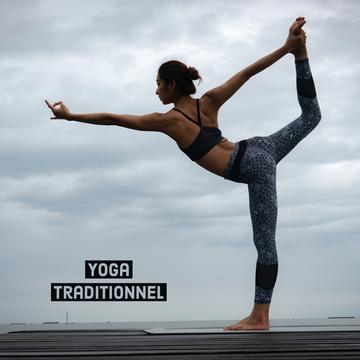 Cours de yoga bikram à Mérignac